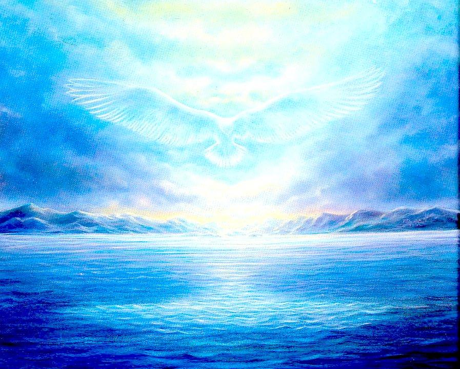 spiritualité Hypnoses-humaniste