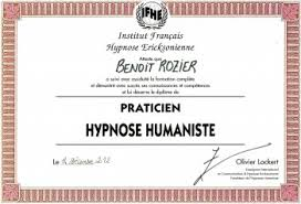 Hypnoses-Humaniste Praticien