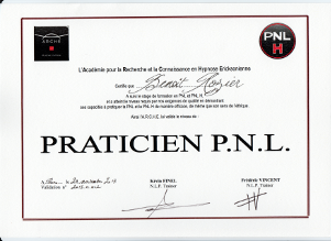 PNL-H Benoît ROZIER (1)