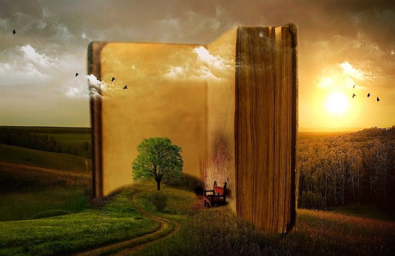 L'âme, les objets informationnels, le soi idéal